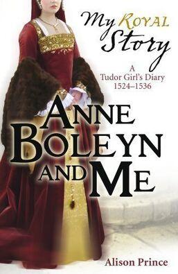 Anne-Boleyn-and-Me2