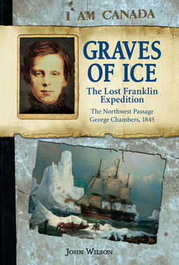 Graves-of-Ice