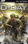 D-Day3