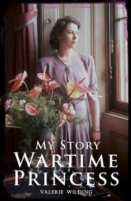 Wartime-Princess2