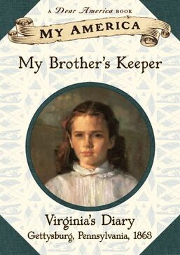 My-Brother's-Keeper