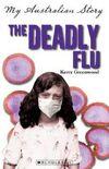 Deadly-Flu