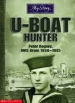 U-Boat-Hunter