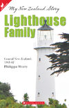 Lighthouse-Family
