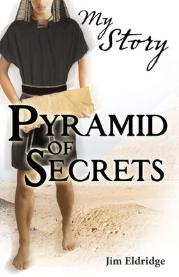 Pyramid-of-Secrets