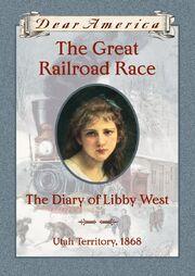 Great-Railroad-Race