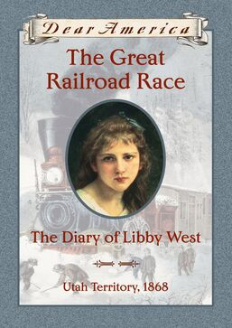 Great-Railroad-Race