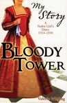 Bloody-Tower-Ca