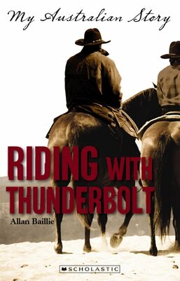 Riding-with-Thunderbolt2