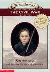 The-Civil-War