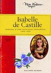 Isabel-Fr