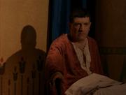 Ptolemy-Auletes