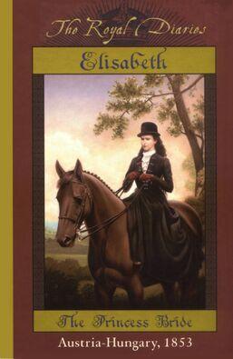 Elisabeth-book