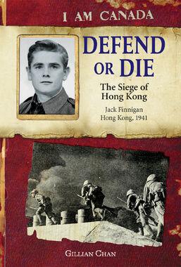 Defend-Or-Die