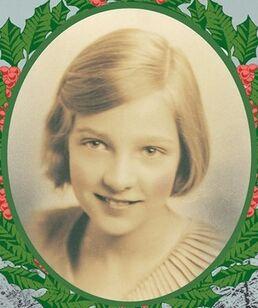 Minnie-Swift