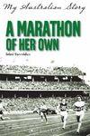 Marathon-of-Her-Own2