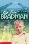 Our Don Bradman