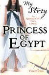 Princess of Egypt