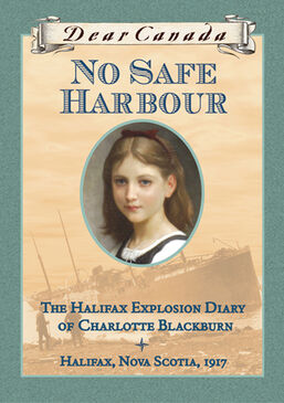 No-Safe-Harbour