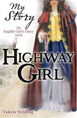 Highway-Girl