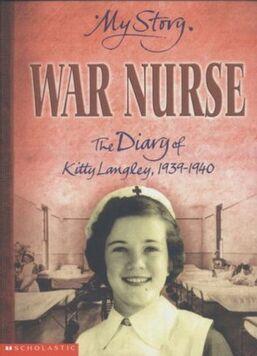 War-Nurse