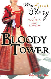 Bloody-Tower2