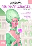 Marie-Antoinette-FJ