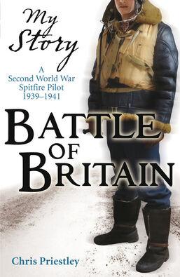Battle-of-Britain2