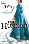 The-Hunger2