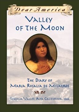 Valley-of-the-Moon