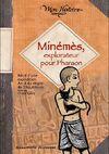 Minemes