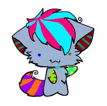 Kitty base 3 by banitehcat-d30rriq