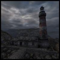 File:Mainpage lighthousebutton.png
