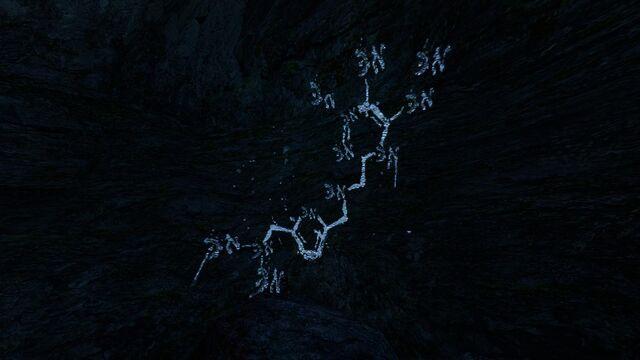 File:Chemicalsymbols (2).jpg