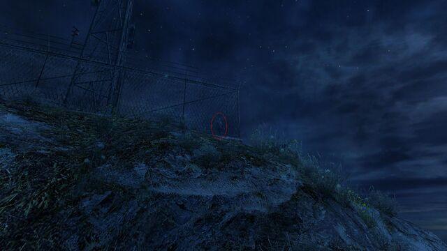File:Ghost Beacon.jpg