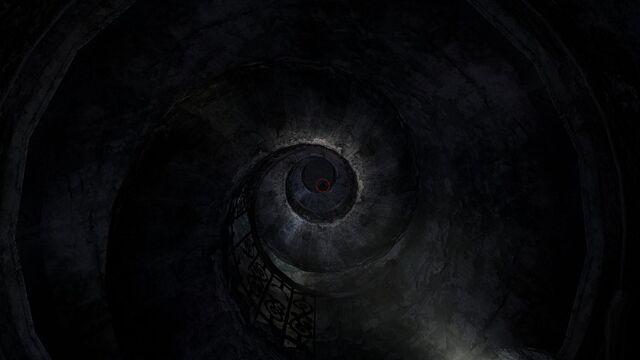 File:Ghost Lighthouse.jpg