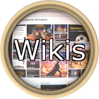 File:Jorre22225 button wikis.png