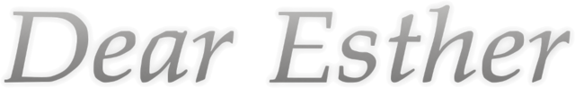 File:Mainpage wikititle01.png