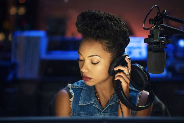 File:Logan-browning-dear-white-people.jpg