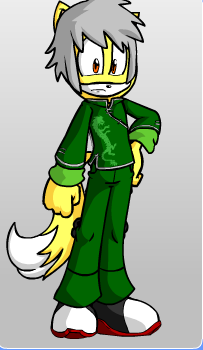 File:Asuro the Fox.png