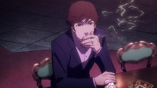 File:Otoko Smoking.jpg