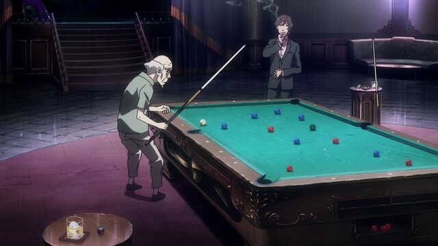 File:Otoko and Roujin Playing Pool.jpg