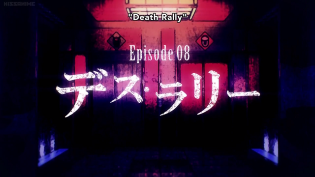 File:Episode8deathrally.png