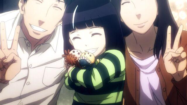 File:Young chiyuki.jpg