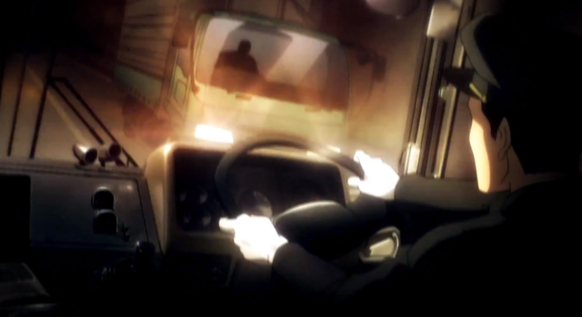 File:Miura and Mai's accident.png