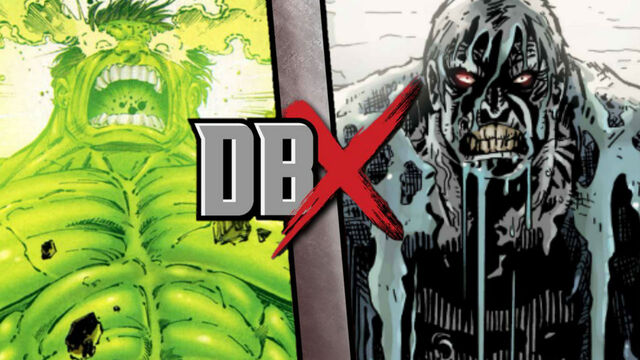 File:H vs SG DBX.jpg