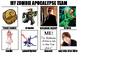 Thumbnail for version as of 19:49, May 3, 2014