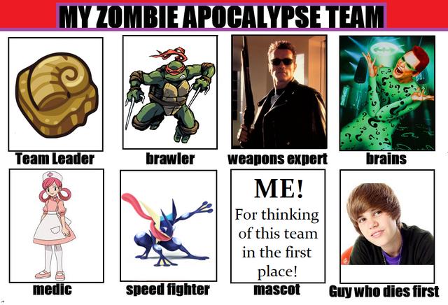 File:Zombie Apocolypse Team.png
