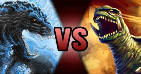 File:Godzilla vs Gamera.png