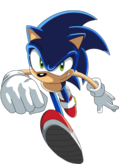 Sonic x style by noble maiden-d5fn0y3